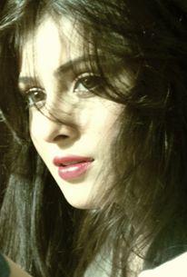 Ayeza Khan Pakistani Girl, Pakistani Actress, India Beauty, Asian Beauty, Insta Image, Street Hijab Fashion, Ayeza Khan, Turkish Beauty, Bollywood Stars