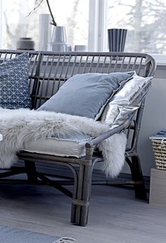 Bloomingville...i love the style Bohemian, shabby chiq, rough and industrial...just the way i like it!!