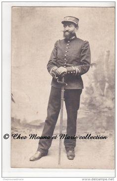 #WW1 #Officier https://www.delcampe.fr/fr/boutique/chezmounaetmarie