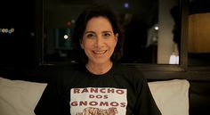 Campanha Santuário Animal - Rancho dos Gnomos