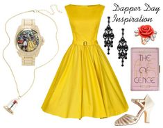 what to wear for dapper day at disney - Yahoo Search Results