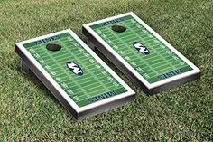 Victory Tailgate University Of Tennessee At Chattanooga Mocs Canvas Wall Art Weathered Version