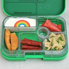 yumbox lunchbox ideas on pinterest healthy school. Black Bedroom Furniture Sets. Home Design Ideas