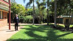 Video Property Inspection - Sprake Real Estate, Hervey Bay