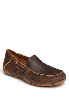 Ariat 'Gleeson' Loafer