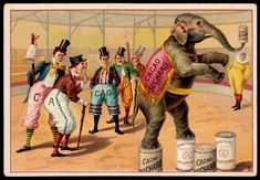 """https://flic.kr/p/HaJYLw 