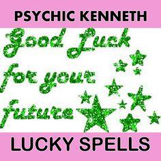 Ask Online Psychic Healer Kenneth Call / WhatsApp Spiritual Healer, Spiritual Guidance, Black Magic Love Spells, Medium Readings, Love Psychic, Bring Back Lost Lover, Online Psychic, Love Spell That Work, Love Spell Caster