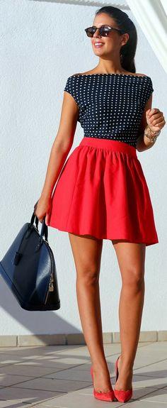 Off the Shoulder Dresses (1)