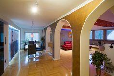 meinmaler raumgestaltung betonoptik volimea w nde. Black Bedroom Furniture Sets. Home Design Ideas