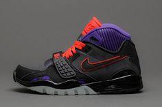 Nike Megatron RisesPack