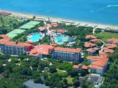 belconti resort hotel belek - Google zoeken