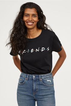 97c8fc9a 146 Best My Style; Wishlist images in 2019 | Supreme t shirt, T ...