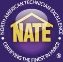 http://www.cranburycomfort.com/services/heating-maintenance-repair - We are NATE Certified and utilize a 20-point start-up process to insure that you get maximum energy savings and long-term comfort. Contact Cranbury Comfort Systems today. (609) 758-5600