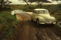 Shamba Find In Kenya Classic Cars Pinterest Kenya And Cars
