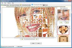 Pin by brittany on aninov pinterest artensoft photo collage maker for mac m4hsunfo