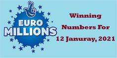 The Euromillions lottery results enhance the Tuesday & Friday nights as the drawings are held on these days twice a week.