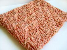 Ravelry: Darkside Cowl pattern by Sarah Fama Spool Knitting, Knitting Stitches, Knitting Patterns Free, Stitch Patterns, Crochet Patterns, Free Pattern, Cowl Patterns, Knit Cowl, Knitted Shawls