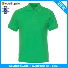 Slim Polo Women Shirts Solid Color Fashion Style Cheap Price  Best buy follow this link http://shopingayo.space