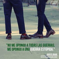 Hay que saber en qué momento terminar, es mejor estar separados, que juntos pero,  infelices. #Despechada www.despechada.com