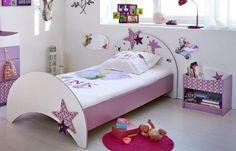 lit mezzanine avec am nagement penderie petite f e salle de jeux pinterest mezzanine. Black Bedroom Furniture Sets. Home Design Ideas