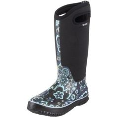 .these are what i need for mucking on the beach! note to self, buy these boots Ronni!