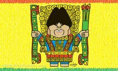 El 'Rey de Bolivia': Evo hacia el quinto mandato | Lampadia