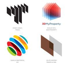 Logo Design Trends 2016