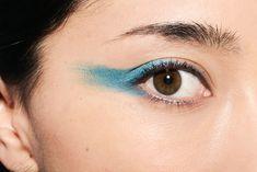 best-blue-eyeshadow-shiseido-23