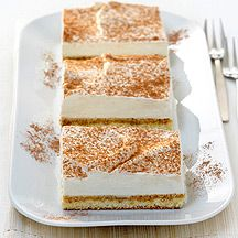 25 Weight Watchers Wrap Recipes – 5 Min To Health Weight Watchers Kuchen, Dessert Weight Watchers, Plats Weight Watchers, Weight Watchers Meals, Baking Recipes, Cake Recipes, Dessert Recipes, No Bake Desserts, Healthy Desserts
