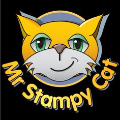 stampy party ideas | StampyLongHead Profile Picture