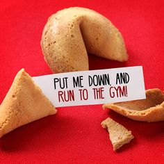 Fortune Cookie doesn't lie! #DailyInspiration #FlexFriday #GoWorkOut https://multibra.in/6tsmb