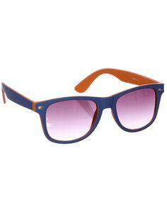 rue21 Retro Sunglasses. $5.99