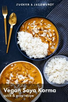 430 Best Vegan Indian Recipes Images In 2019 Indian Food