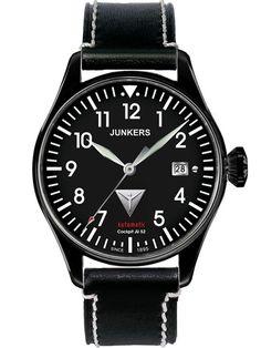 Junkers 6152-2 40mm