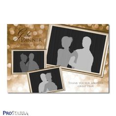This photo booth template layout is both formal and fun. It's great for a formal dinner or Christmas party, but can easily be used for something less formal too. This design allows a lot of room for customization and comes in many different colors. Photobooth Layout, Photobooth Template, Photo Booth Design, Event Photo Booth, Christmas Photo Booth, Christmas Photos, Shades Of Turquoise, Shades Of Green, Fun Events