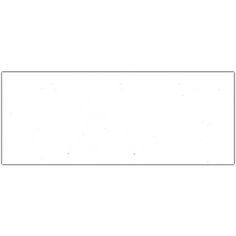 Wandfliese Mesa x 50 cm, Weiß, Matt) Bauhaus, Projects