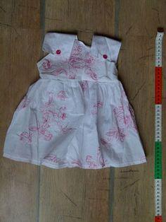 Puppenkleidung-fuer-Kuenstlerpuppen