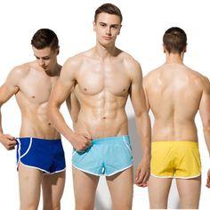 Pastel Shorts Men Promotion-Online Shopping for Promotional Pastel ...