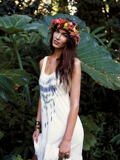 free people, I wish their actual clothing was as amazing as their photoshoots!