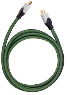 Xbox 360 HDMI Cable - http://www.lowpricecables.com/video-game-cables/xbox-360-hdmi-cable/