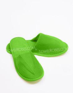 St. Patrick's Day Specials – towelrobes.com