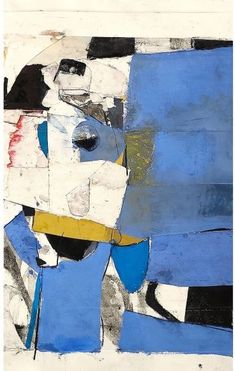 """Obtain great suggestions on """"contemporary abstract art painting"""". They are offered for you on our site. Contemporary Abstract Art, Modern Art, Contemporary Landscape, Contemporary Artists, Collage Art Mixed Media, Mixed Media Artists, Watercolor Artists, Abstract Photography, Abstract Expressionism"""