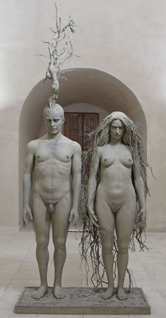 elyse andersen flickr nude