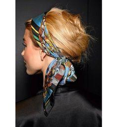 femme-coiffure-avec-foulard-8