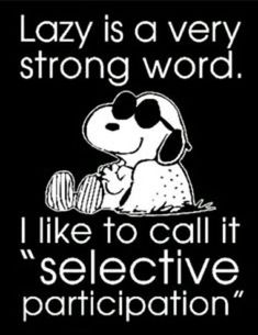 Snoopy und Woodstock Shadow Box - Take Notes While Reading The Bible - halloween quotes Peanuts Quotes, Snoopy Quotes, Funny Quotes, Funny Memes, Hilarious, Silly Jokes, Happy Quotes, Funny Cartoons, Phrase Cute