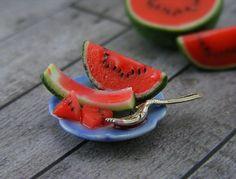 Watermelon | Shay Aaron | Flickr