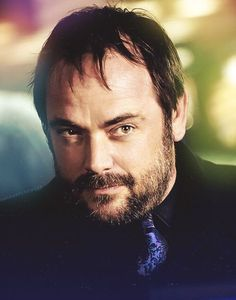 What's Crowley thinking?