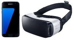Hexus - Win a Samsung Galaxy S7 and Gear VR Headset - http://sweepstakesden.com/hexus-win-a-samsung-galaxy-s7-and-gear-vr-headset/