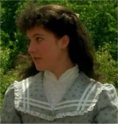Anne of Green Gables Week: Kindred Spirit Guest Post 3 Movie, Movie Stars, Anne Auf Green Gables, Diana Barry, Heather Duke, Another Period, Lilac Grey, Anne Shirley, Kindred Spirits