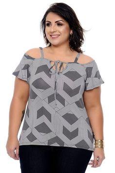Curvy Friends - Plus Size Tips, Photos Boho Outfits, Casual Outfits, Fashion Outfits, Womens Fashion, Curvy Fashion, Plus Size Fashion, Plus Size Tips, Plus Size Blouses, Plus Size Women